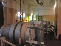 Устройства для снижения шума