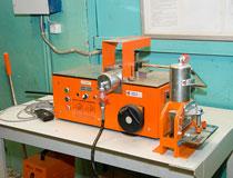 Гидравлический полуавтомат ALFRA 03200