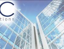 Компания IBC Solutions